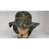 Sombreros Realtree-camuflado-cazador-selvatico