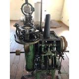Fabricar Meia (máquina De Tecer Meia)b5