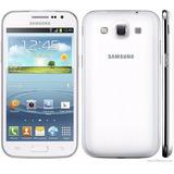 Celular Samsung Galaxy Win I8550 5mp Refab. Personal O Claro