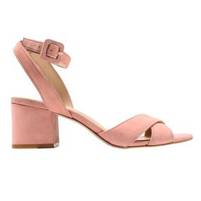 Zapatos Grimoldi Mujer A Pie Ass 680321 Ona