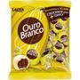 Chocolate Bombom Ouro Branco Pacote C/ 1kg - Lacta