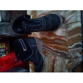 Zapatos Nuevos Y Exclusivos