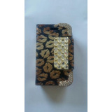 Capa De Carteira Para O Celular Galaxy Pocket Neo 5301-2-3