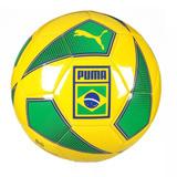 Bola Bolão Amarelinho Brasil Copa Do Mundo Imperdível! - Futebol no ... 8d865d4cff03a
