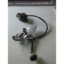 Partes Honda Cbr 600
