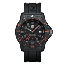 Reloj Luminox Black Ops Carbon A.8815 Ghiberti