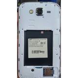 Galaxy Grand Neo Plus Modelo Gt -i9060m Para Piezas