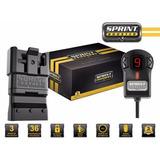 Chip Sprint Booster V3 Ford Focus Mk2 St