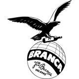 Oferta!!! Fernet Branca X 750cc
