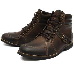 d9e57fc05 Sapato Masculino Confortavel Para Trabalhar Tamanho 50 - Sapatos 50 ...