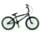 Bicicleta Baccio Rod.20 Jump
