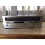 Tuner Sintonizador Vintage Sansui No Pioneer Technics Sony