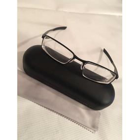 43cb6e4441 Oakley Para Graduar Modelo Socket 4.0 Matte Black Estuche