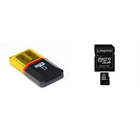 T-mobile Lg G3 [qty: 1] 8gb Micro Sd Memory Card Flash Tf St