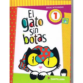 El Gato Sin Botas 1 En Pdf