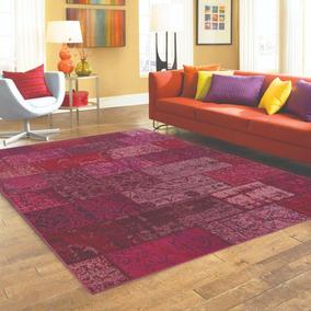 Alfombras De Colores Alfombras Y Carpetas En Mercado Libre Argentina - Alfombras-colores
