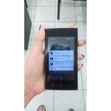 Vendo Telefono Android Coolpad Rogue