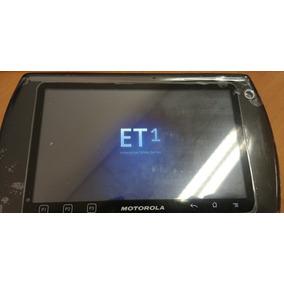 Tablet Motorola Et1 Reforçado