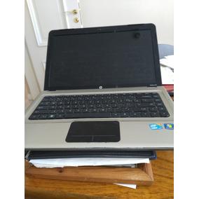 Notebook Hp Pavilion Dv5-2074dx
