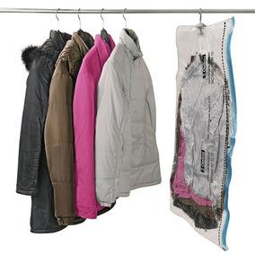10 Casacos Jaquetas Usadas Roupas Femininas Inverno Frio