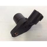Sensor Posición De Cigueñal Dodge Intrepid 2.7 V6 98-04 Oem