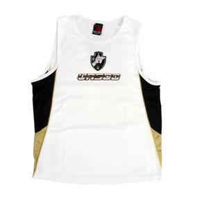 Camisa Vasco Champs Original - Camisetas e Blusas no Mercado Livre ... 8fad055308420