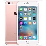 Iphone 6 .128gb.color Blanco.sin Uso. Inmejorable Oferta