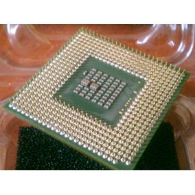 Microprocesador Intel Celeron D A 2.13 Ghz