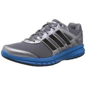 Zapatillas Running adidas Duramo 6m Hombre Original Nuevo