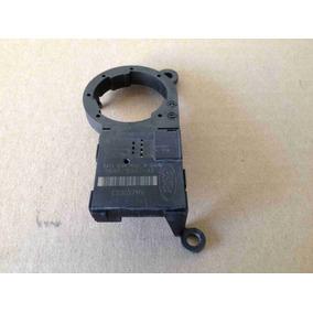 Inmovilizador Antena Llave Chip Ikon Ka 98ap-15607-ab Origin