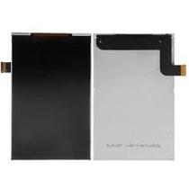 Display Sony Xperia E1 D2004,d2005,d2104,d2105