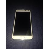 Samsung S5 Grande Original Modelo Sm-g900h Liberado