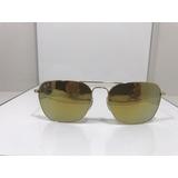 Oculos De Sol Ray Ban 3136 Caravan Frete Gratis