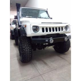 Suzuki Samurai (jeep, Tracker, 4x4, Hummer)