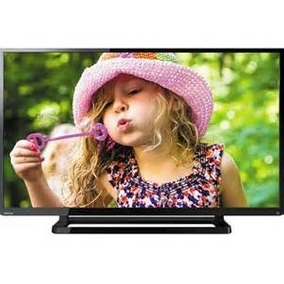 Tv Led Toshiba Led 40