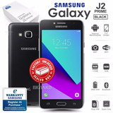 Samsung J2 Prime Libre(3436236921)cerrado De Fabrica