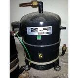 Compressor Ar Condicionado 7.5 Tr Hitachi 75bfh3 R$700
