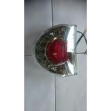 Lanterna Marva Ufo 50