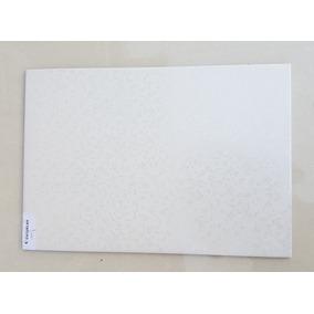 Ceramica Cañuelas Gijon 32x47 Precio X Caja De 2,30 M2 1°cal