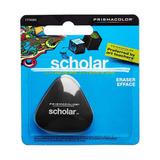Prismacolor Scholar Borrador Triangular 24/48/72/150 Colores