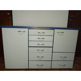 Vendo Mueble Ideal Para Consultorio U Oficina