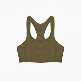 Top Yoga Dry-fit / Spandex Rio Sport