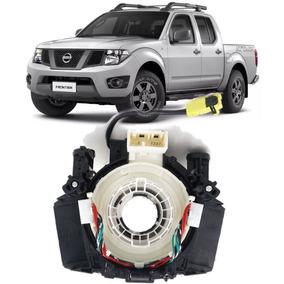 Cinta Fita Airbag Hard Disc Nissan Frontier 2008 À 2015 Nova