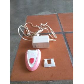 Depilador Santinelle Soft Philips