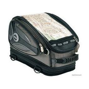 Givi Bolso Magnetico Soft P/tanque 28-39lts