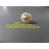 Válvula Termostática Termostato Caminhonete Chevrolet Gm D20