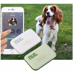 Rastreador Localizador Nut Mini 3 Para Celular Cartera Perro