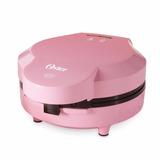 Máquina Para Hacer Mini Cupcakes - Oster