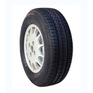 Neumático 175/70 R14 84t F700 Firestone Envio 0$ + Cuotas