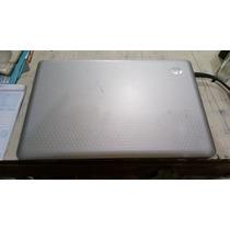Notebook Hp G42, Dual Core, 3gb, 320gb, 14